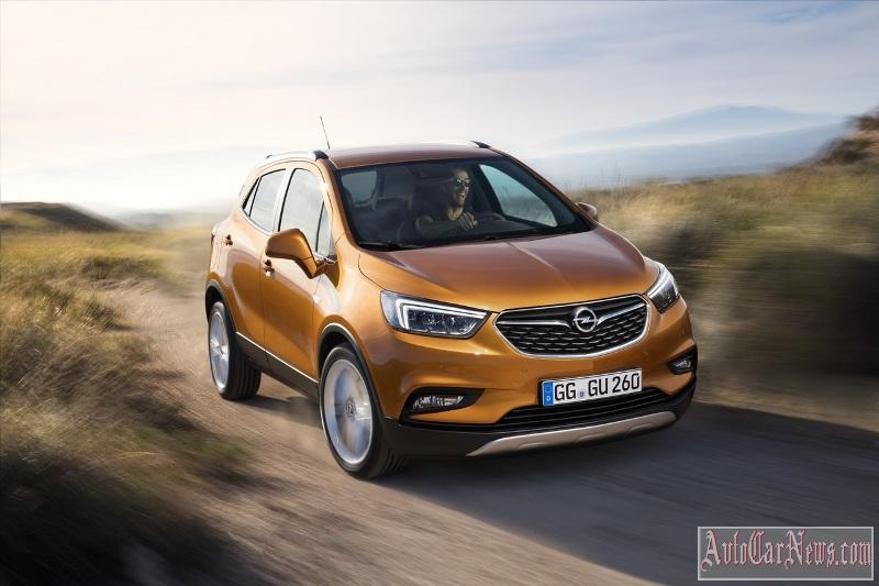 2016_opel_mokka_x_photo-05