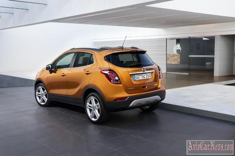 2016_opel_mokka_x_photo-06