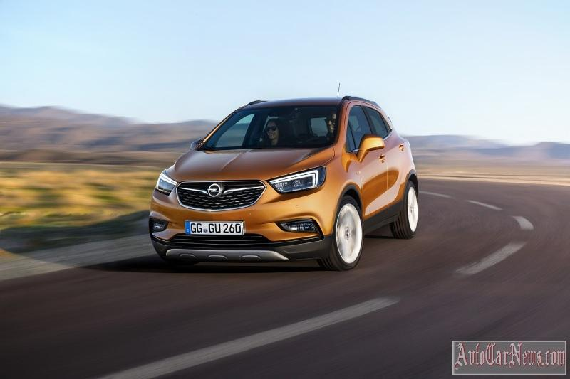 2016_opel_mokka_x_photo-07