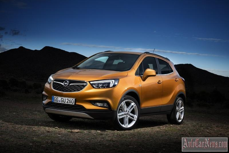 2016_opel_mokka_x_photo-08