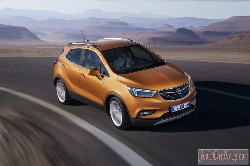 2016_opel_mokka_x_photo-09