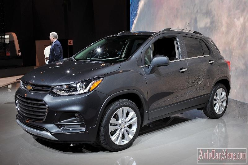 2017-chevrolet-trax-chicago-photo-10