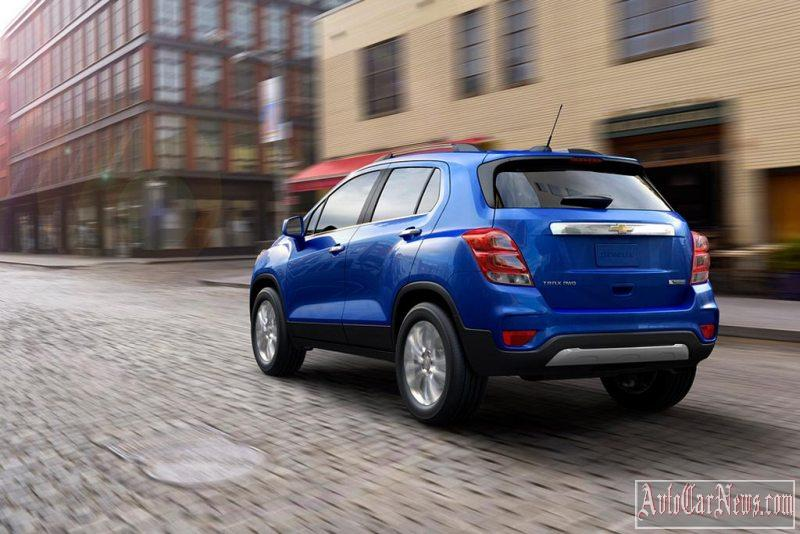 2017-chevrolet-trax-chicago-photo-13