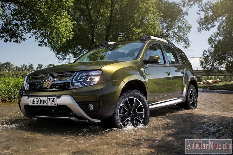2016-Renault-Duster-Ph2-hero-gallery-01