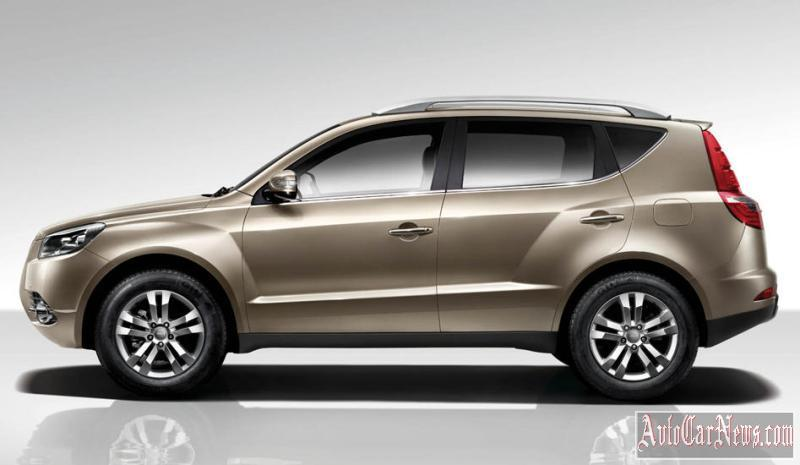 2016_geely_emgrand_x7_photo-06