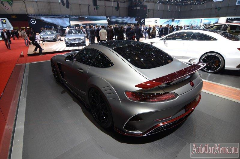 2016_mansory-mercedes-amg-gt-s-photo-06