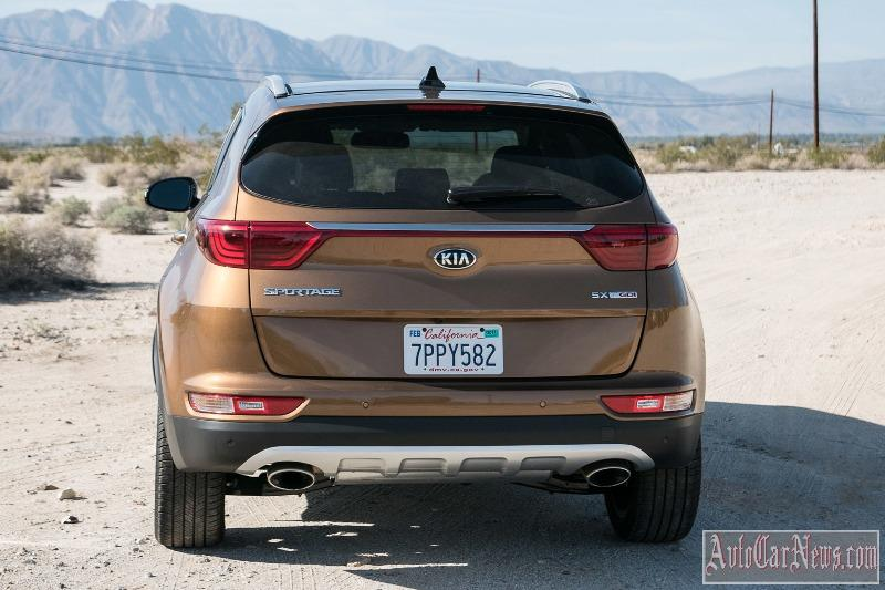 2017-kia-sportage-fd-photo-17