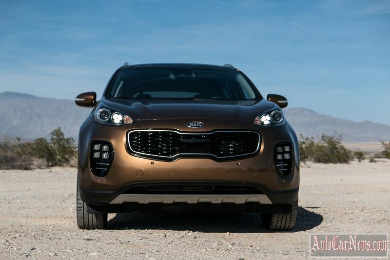 2017-kia-sportage-fd-photo-18