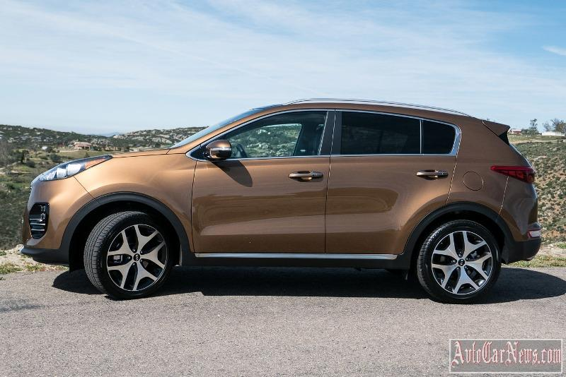 2017-kia-sportage-fd-photo-19