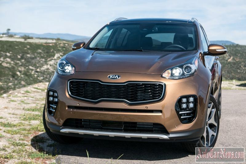 2017-kia-sportage-fd-photo-21