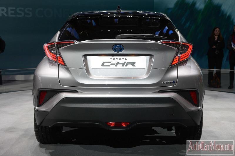 2017-toyota-c-hr-hybrid-geneva-07