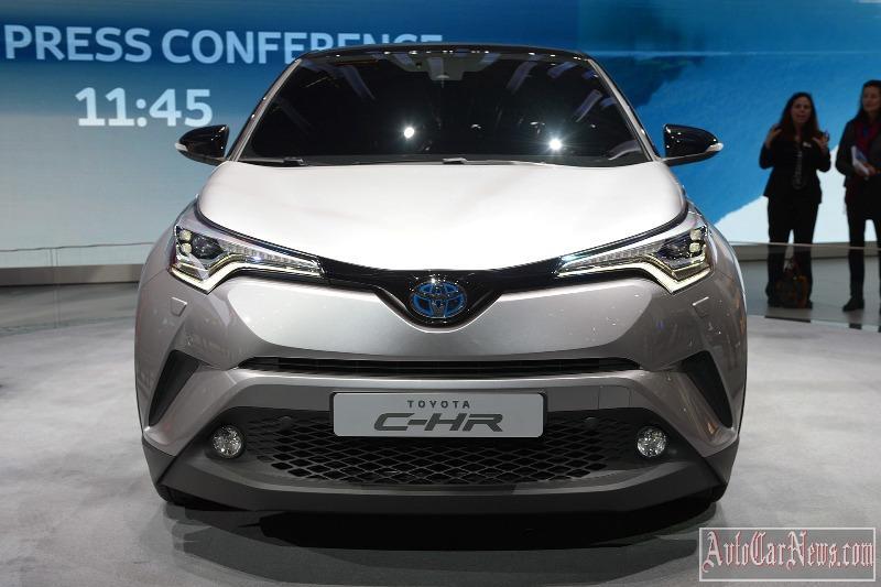 2017-toyota-c-hr-hybrid-geneva-08