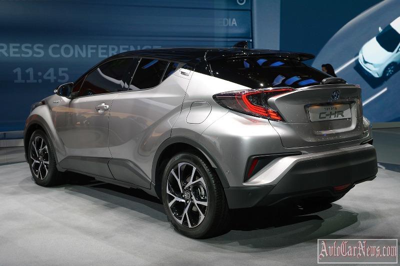 2017-toyota-c-hr-hybrid-geneva-11
