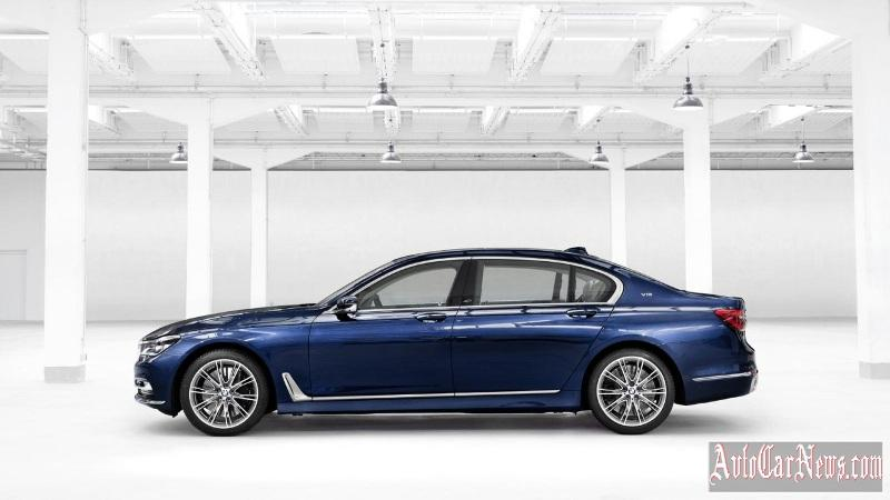 2016_bmw_7_series_the_next_100_yars_photo-09