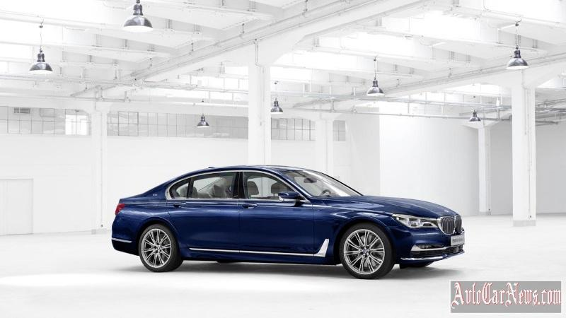 2016_bmw_7_series_the_next_100_yars_photo-10