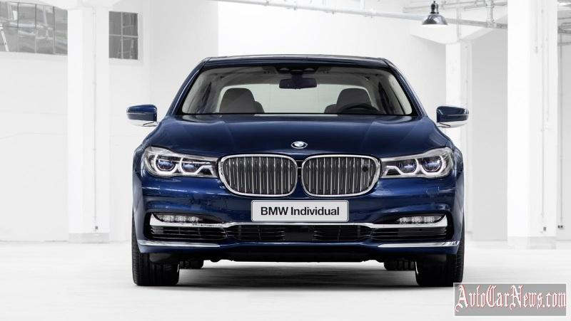 2016_bmw_7_series_the_next_100_yars_photo-11