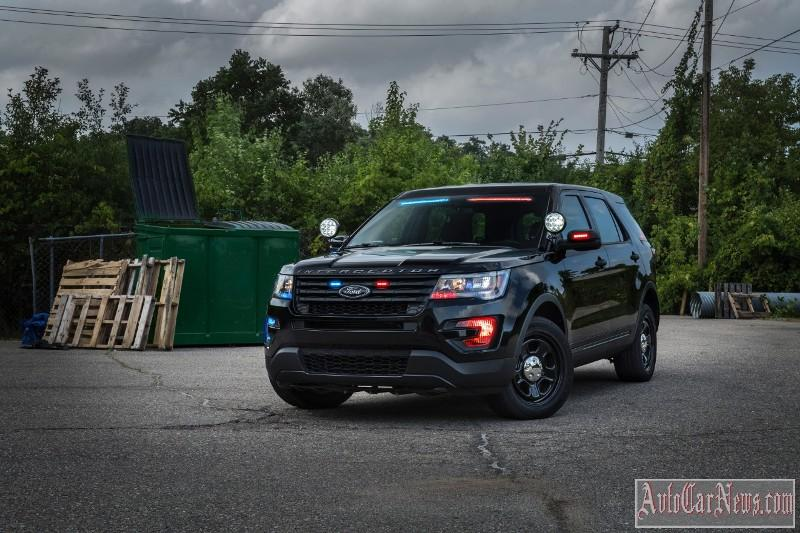 2016_ford_explorer_police_interceptor-01