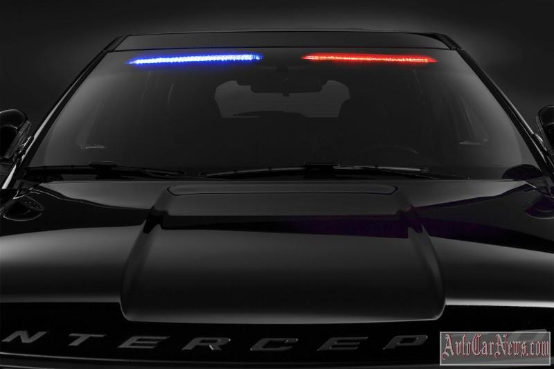 2016_ford_explorer_police_interceptor-03