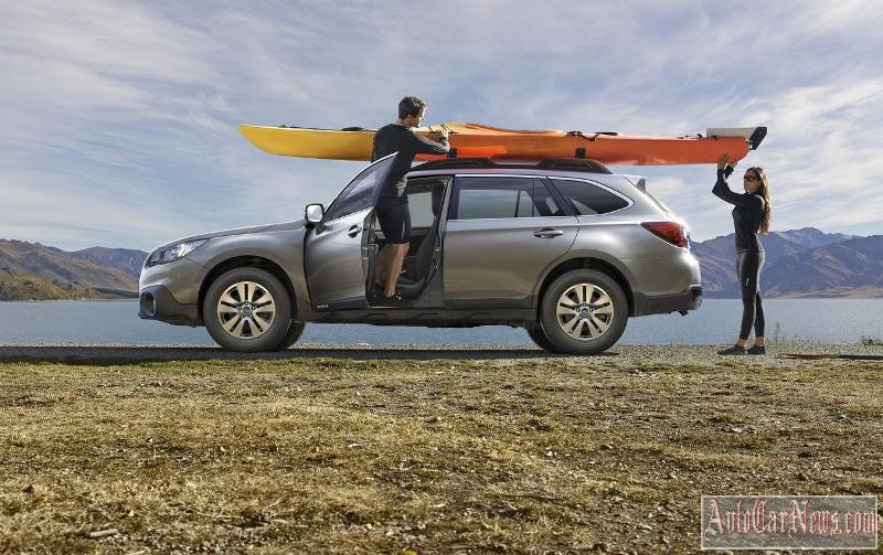 2016_subaru_outback_photo-03