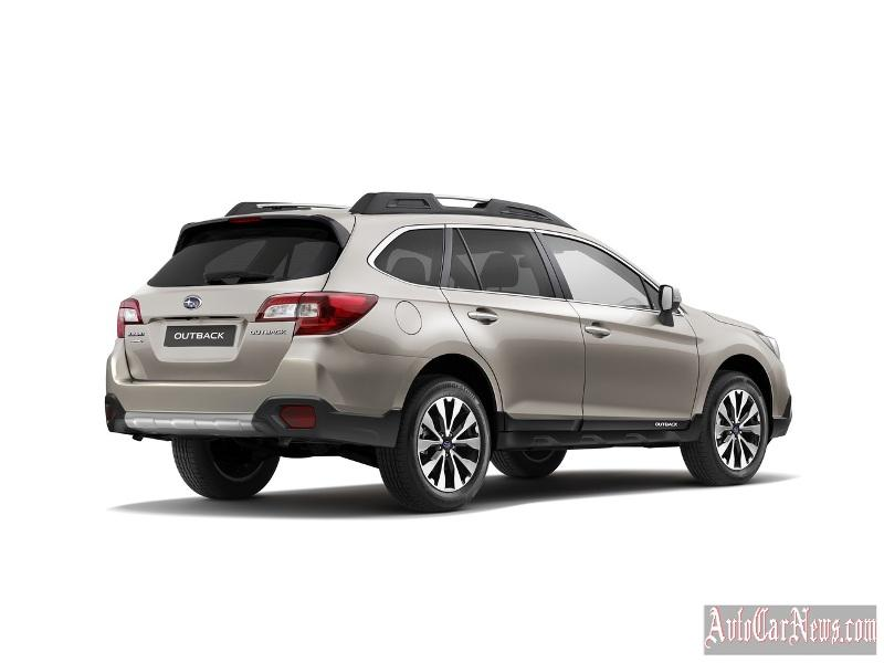 2016_subaru_outback_photo-09