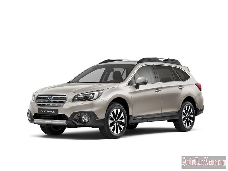 2016_subaru_outback_photo-10