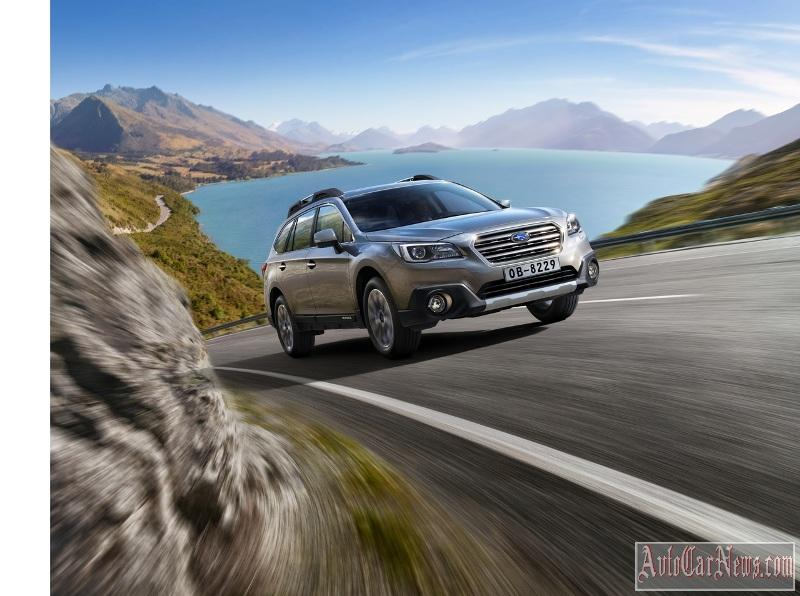 2016_subaru_outback_photo-11