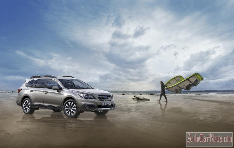 2016_subaru_outback_photo-12