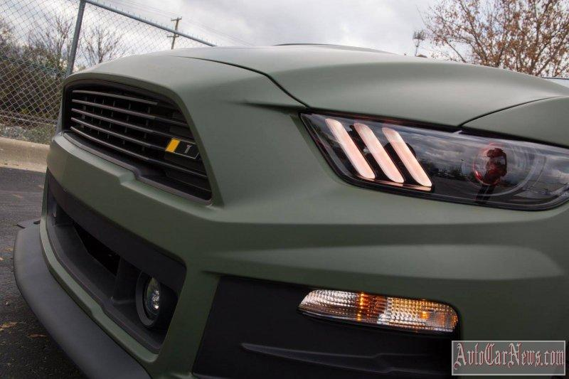 2016_ford_mustang_511_roush_photo-02