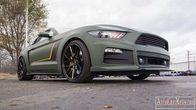 2016_ford_mustang_511_roush_photo-05