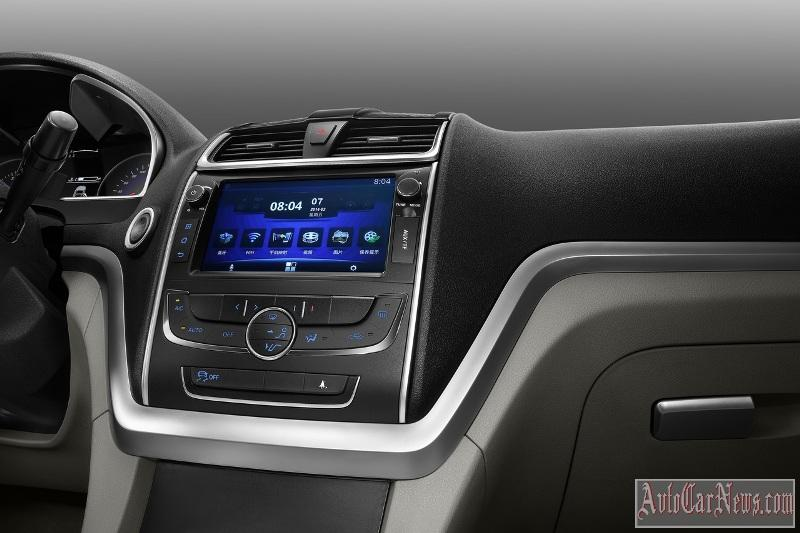 2016_geely_emgrand_7_photo-15