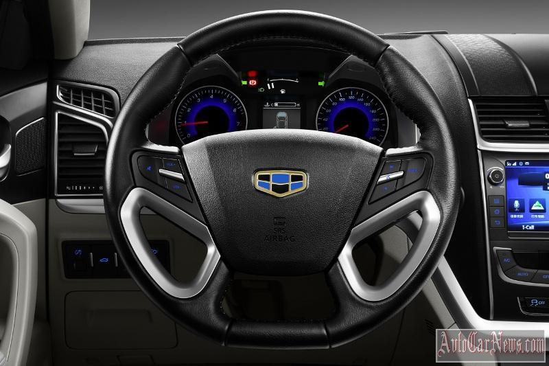 2016_geely_emgrand_7_photo-16