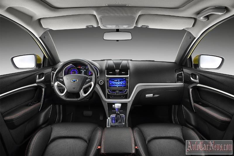 2016_geely_emgrand_7_photo-17
