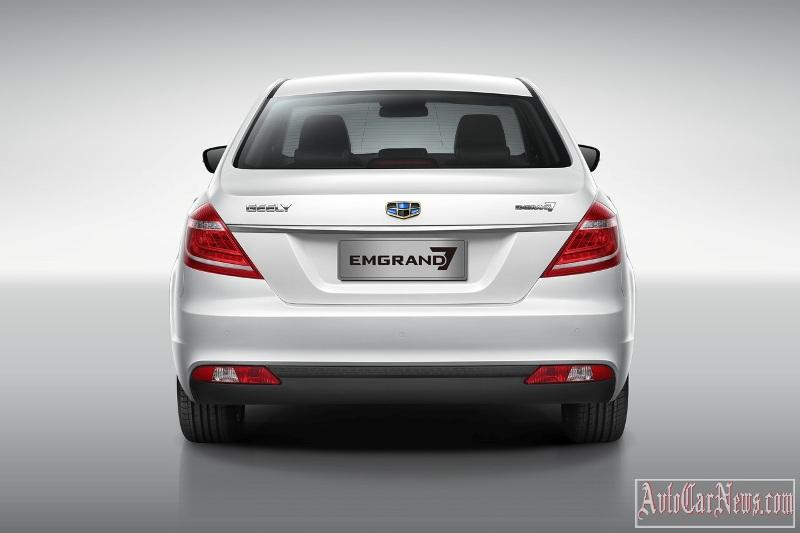 2016_geely_emgrand_7_photo-20