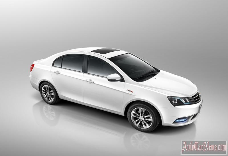 2016_geely_emgrand_7_photo-23