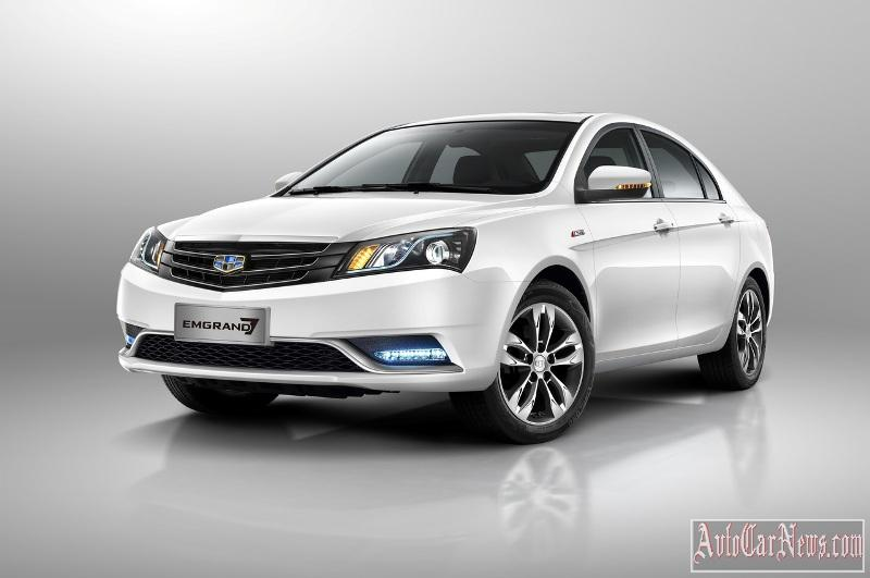 2016_geely_emgrand_7_photo-24