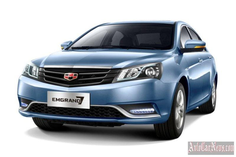 2016_geely_emgrand_7_photo-25