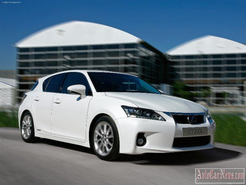 2016_lexus_ct200h_photo-02