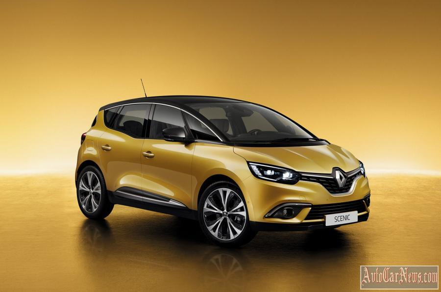2016_renault_scenic_4_in_geneva_photo-09