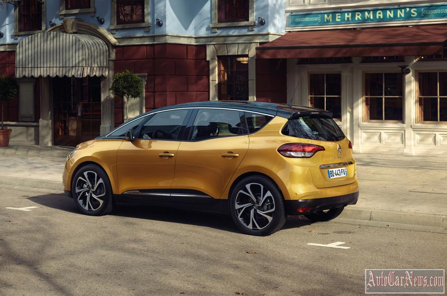 2016_renault_scenic_4_in_geneva_photo-13