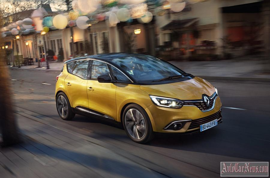 2016_renault_scenic_4_in_geneva_photo-15