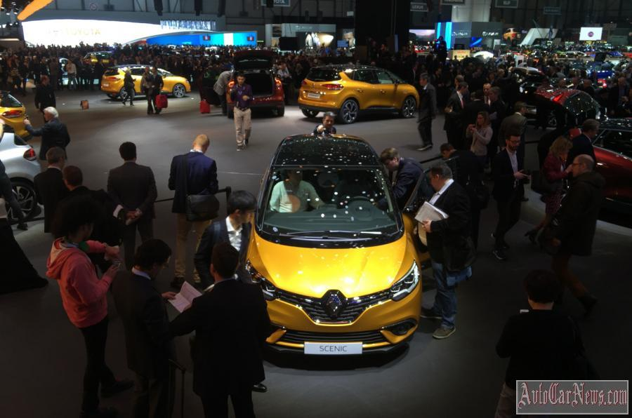 2016_renault_scenic_4_in_geneva_photo-16