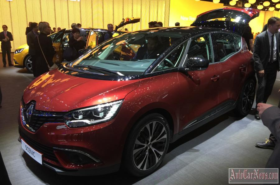 2016_renault_scenic_4_in_geneva_photo-17