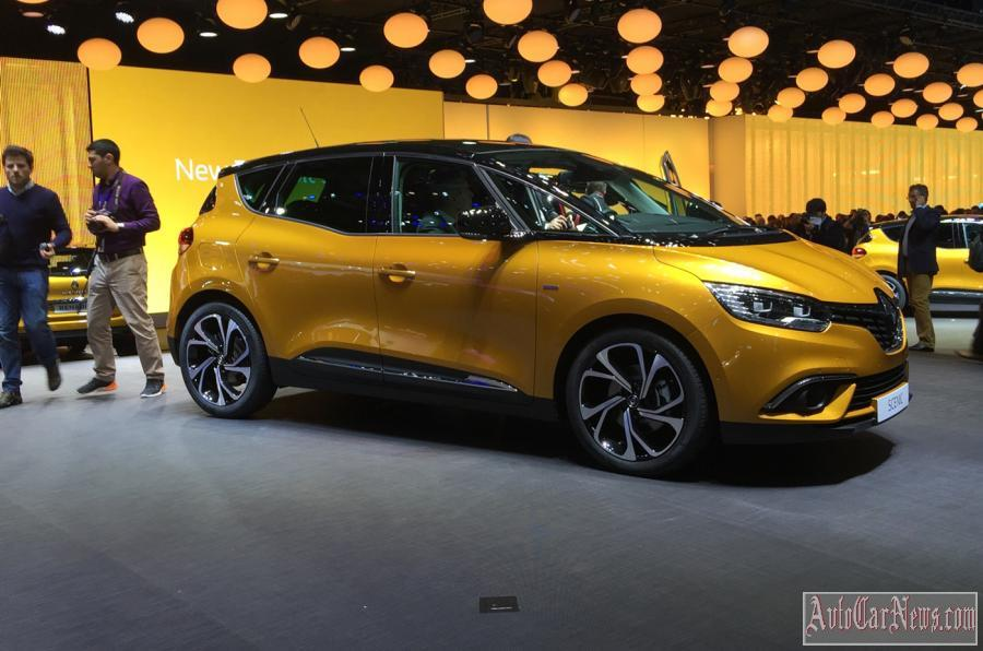 2016_renault_scenic_4_in_geneva_photo-18
