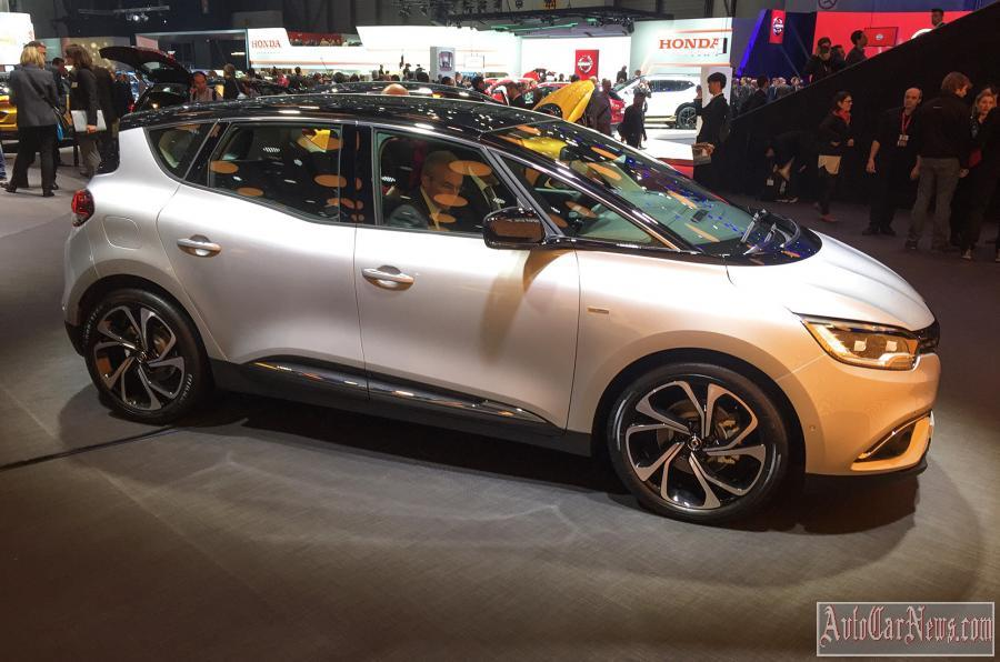 2016_renault_scenic_4_in_geneva_photo-19