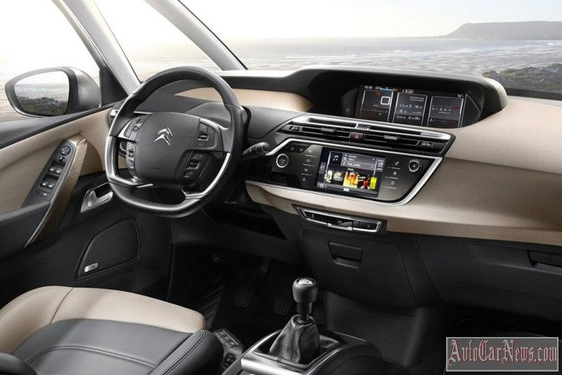 2017_citroen_c4_picasso_photo-013