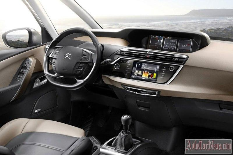 2017_citroen_c4_picasso_photo-08