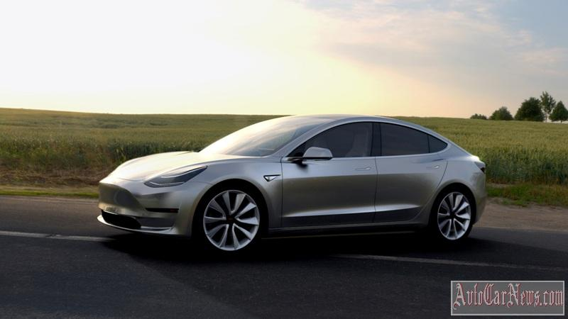 new_tesla_model_3_photo-01