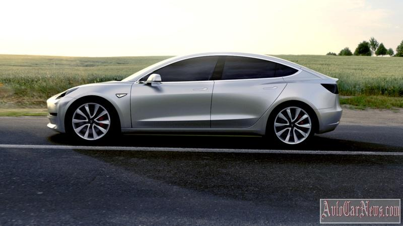 new_tesla_model_3_photo-03