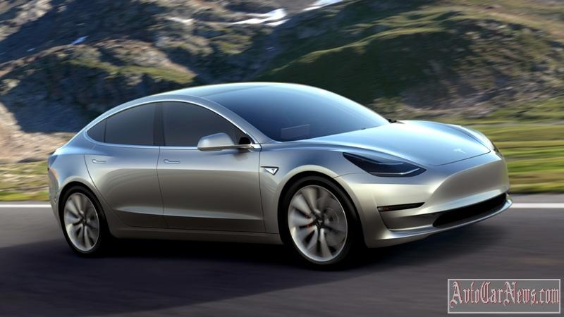 new_tesla_model_3_photo-04