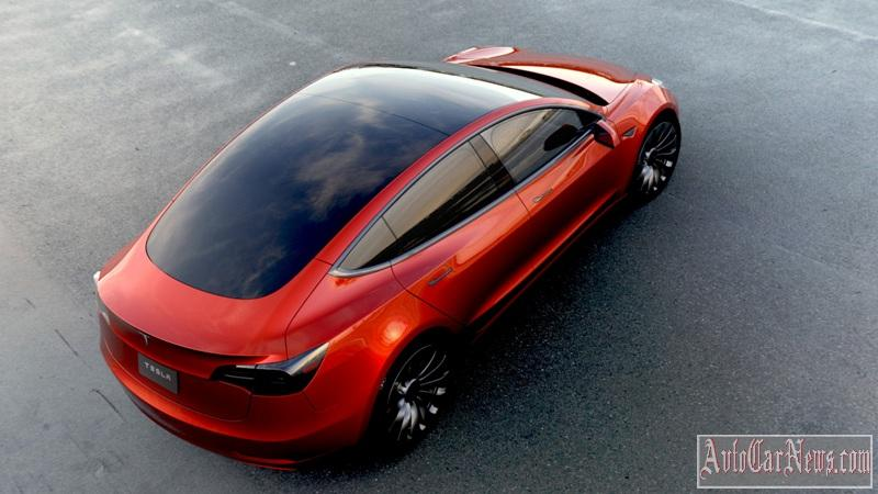 new_tesla_model_3_photo-05